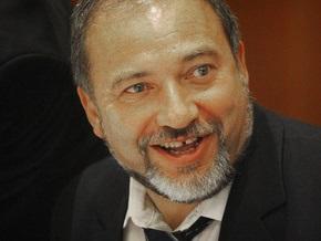 В израильский парламент прошли 13 русскоязычных депутатов