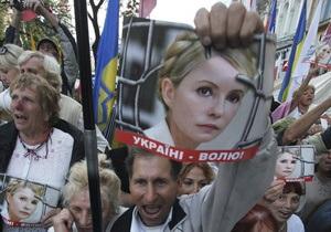 Lenta.ru: Век Европы не видать
