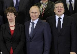 Ъ: В Евразийском союзе будет действовать наднациональный орган, аналогичный Еврокомиссии