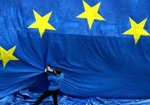 Новости Евросоюза - Олланд - Шойбле - Политики расцветающей Германии грозят Франции карами за мешкание с реформами