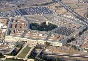 Пентагон будет готовиться к военным действиям в космосе
