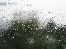 Французы научились получать энергию из дождя
