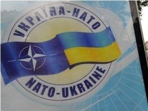 МИД: Программа подготовки к членству в НАТО повысит обороноспособность Украины