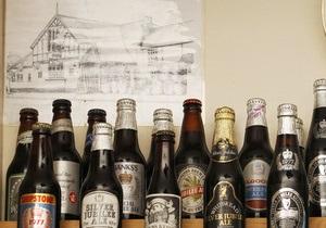 Запрет на рекламу алкоголя: станут ли пить меньше в РФ?