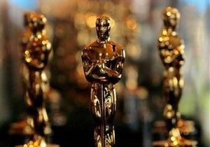 Американская киноакадемия перенесла дату объявления номинантов Оскара