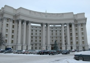 НГ: Киев делает предложение Тирасполю