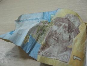В ЕС обеспокоены рефинансированием Украиной долгов банков