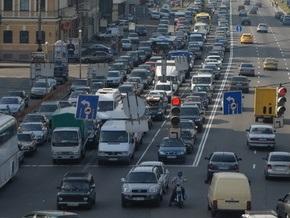 Гаишникам запретили отправлять водителям письма со штрафами