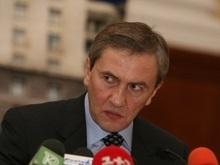 Черновецкого обвинили в причастности к подделке земельных документов