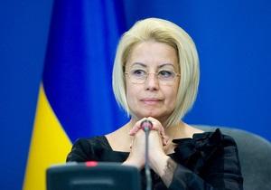 Герман: За размещение статей Януковича мы платили газетам по $20 тысяч