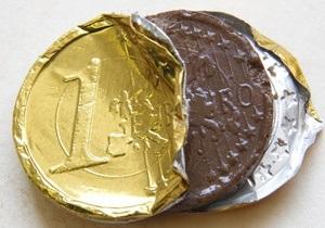 Курс валют. Официальный евро упал ниже 10,3  - доллар - евро