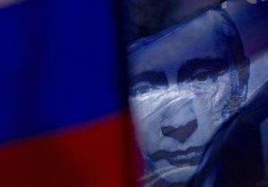 Маккейн о слезах Путина: Народ России тоже плачет