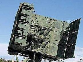 Литва поменяет советские радары на натовские
