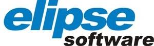 Компания Elipse сообщает о  поддержке своих программных продуктов ОС Windows 7