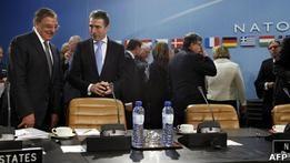 База  Рамштайн  станет центром ПРО в Европе