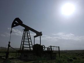 С 1 января пошлина на экспорт нефти из РФ составит $119,1 за тонну