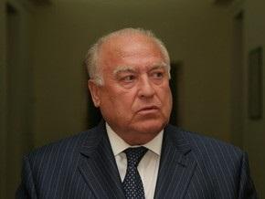 Черномырдин: Российско-украинские газовые договоренности устраивают Москву