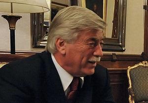 Губернатор аргентинской провинции погиб во время праздничной стрельбы в воздух