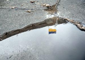 Украинцы вошли в число самых меркантильных наций