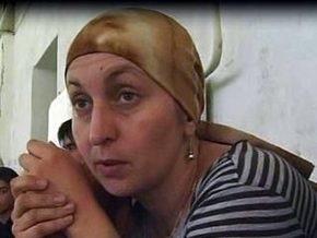 Лидер чеченской неправительственной организации и ее муж найдены убитыми