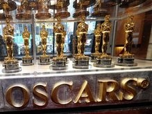 General Motors отказалась от Оскара