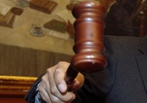 Столичная прокуратура не допустила приватизации одной из киевских ДЮСШ