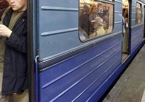 В киевской мэрии уточнили, что новые проездные в метро ввели только для студентов КПИ