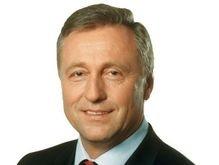 Чехия намерена подписать соглашение по ПРО на этой неделе