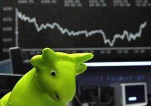 Рынки: Греческий вопрос остается сдерживающим фактором для инвесторов