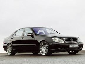 Дело: Суд разрешил Госуправлению делами не платить 1,5 млн грн за Mercedes ы Бакая