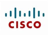 Новое решение Cisco  для спортивно-развлекательных комплексов