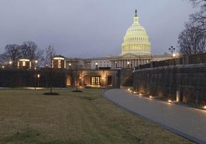 Сенат США обвинил в разрастании экономического кризиса рейтинговые агентства