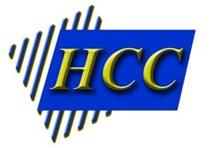 Последние новости от Херсонского завод по производству земснарядов «ВВВ-Спецтехника»