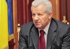 ЦИК отказал в регистрации Кармазину и четырем Морозам