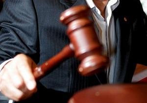 Прокуратура Киева возбудила уголовное дело по факту незаконного выделения земли в Жулянах