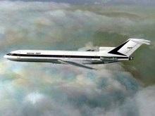 В Шереметьево предотвращена авиакатастрофа