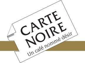 Нові маркетингові підходи торгової марки кави CARTE NOIRE
