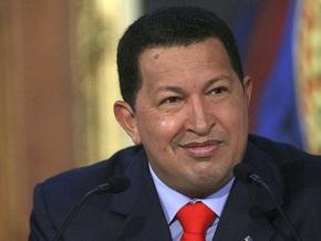 США намерены восстановить в должности своего посла в Венесуэле, Каракас ответит тем же