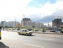 Киевские депутаты продали землю в центре города