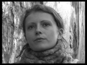 Умерла заместитель главного редактора Корреспондент.net Ольга Байда