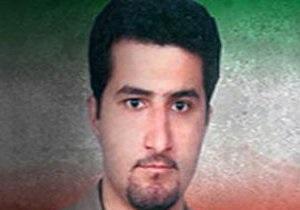 Иранский физик-ядерщик сбежал от похитивших его американских спецслужб