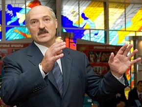 Беларусь получит $679 млн от МВФ