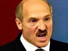 НГ: Лукашенко обманул ожидания Ющенко