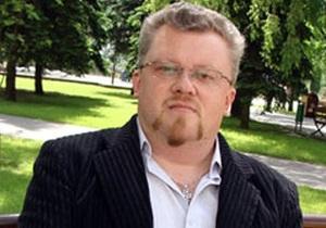 В Беларуси погиб оппозиционный журналист. Родные заявляют об убийстве
