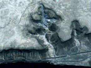 На сирийском секретном объекте обнаружены следы урана