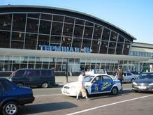 Все украинцы, пожелавшие покинуть Грузию, доставлены в Украину