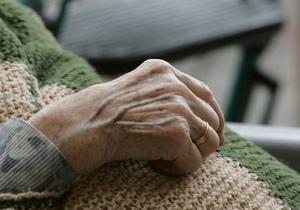 К российскому пенсионеру, задушившему свою жену, суд применил минимальное наказание