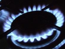 Нафтогаз подтвердил сокращение поставок газа