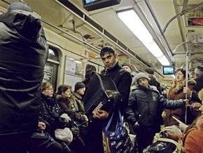 Плата за проезд в Киеве: столичные политсилы взъелись на Черновецкого