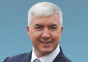 Министр обороны Украины отбыл в Афганистан